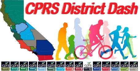 CPRS District Dash